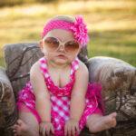 Northern California Breast Cancer Awareness