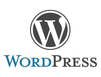 Benefits Of WordPress CMS System