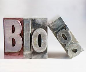 Website Blog For SEO