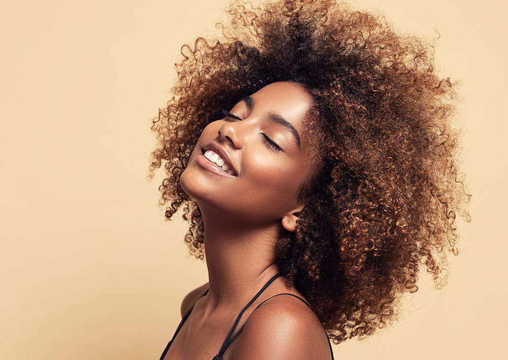 Digital Marketing for Cosmetic Dermatology