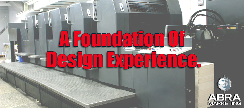 Bay Area Design Production