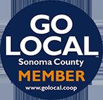 Sonoma County GoLocal