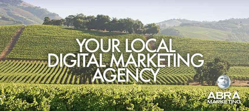 Santa Rosa Digital Marketing Agency