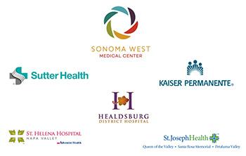 Sonoma West Medical Center