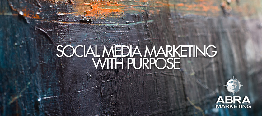 Social Media Marketing In Santa Rosa