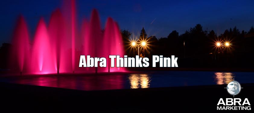 California Breast Cancer Awareness