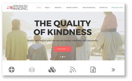 Website Designer In Santa Rosa